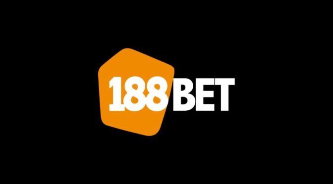 188bet Casino Online – Overview