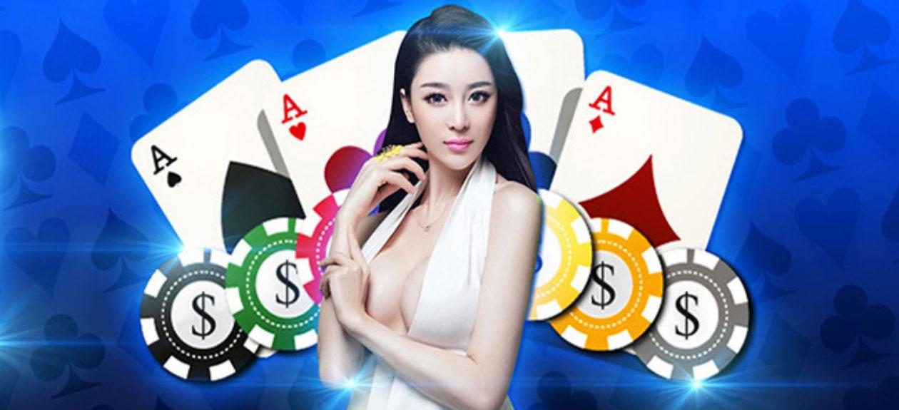 Agen Bola Poker
