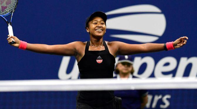 Davis Cup Guide