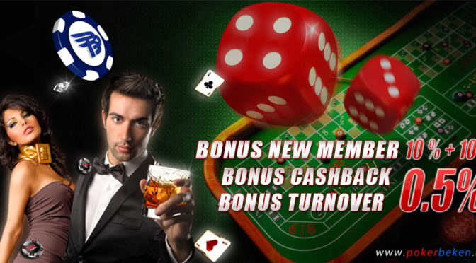 Finding the Best Poker Online Games
