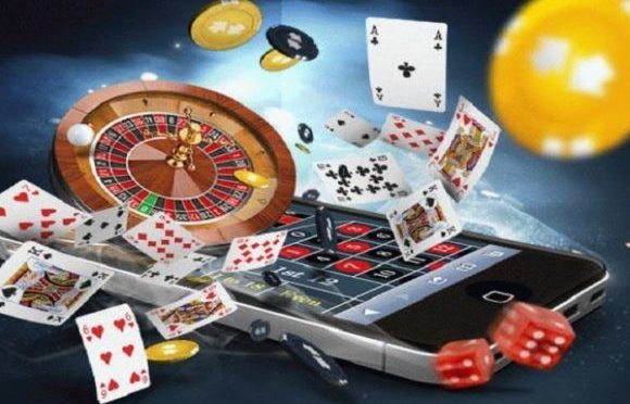 Top RB88 Baccarat Slot Slots Reviews!