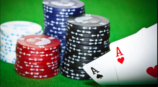 Best Online Poker Sites in Australia Tips and Guide