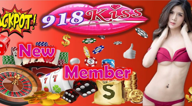 Online Casino Malaysia Features