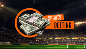 The Basics of Most Played Betting Sites