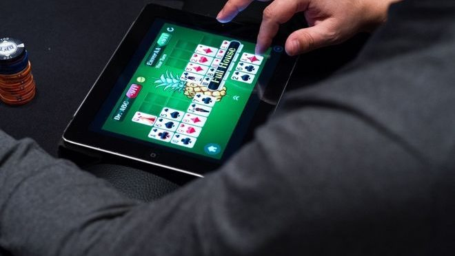 Indonesian Poker Online – Where to Play Poker Online in Indonesia