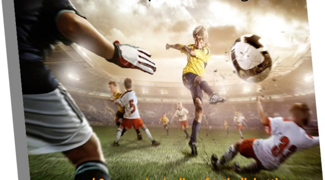 Online Soccer Betting at K9VN