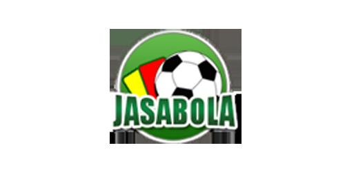 Top JasaBola Guide!
