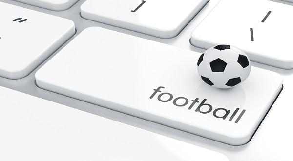 Football gambling in present period